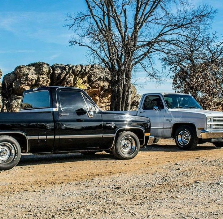 Pin By Roy West On C10 Trucks C10 Chevy Truck Chevy Trucks 87 Chevy Truck