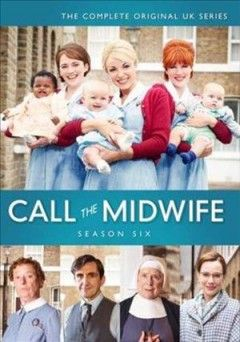 When the rather austere Sister Ursula is appointed the new head of Nonnatus house, Sister Julienne finds herself demoted and working back alongside the midwives as an ordinary member of staff. Rating/Audience Level:	Rating: TVPG.