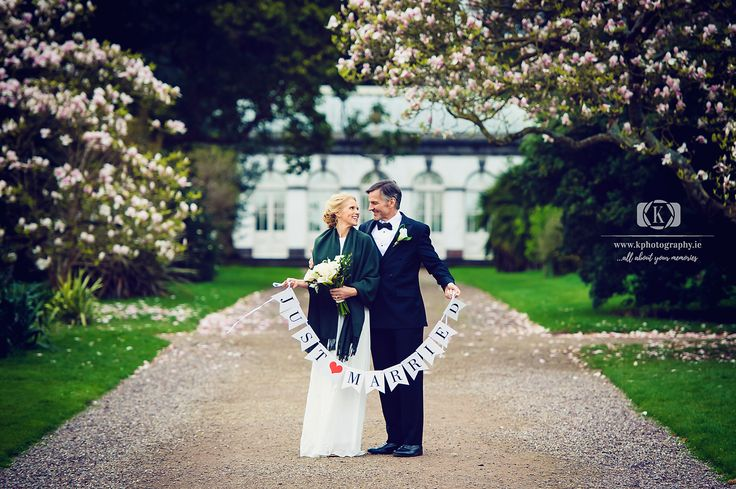 S ♡ C ...another elopement in Cork... River Lee Hotel & Fota House ...organised by Elope to Ireland... ...thank you guys for having me, i had great time... www.kphotography.ie