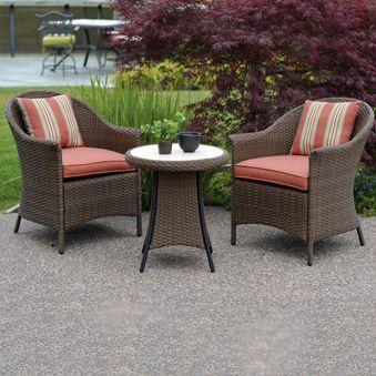 32 best Patio furniture images on Pinterest Garden furniture