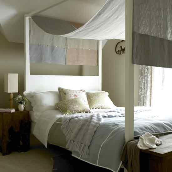 Die besten 25+ Anspruchsvolle Schlafzimmer Ideen auf Pinterest - wohnideen selbermachen schlafzimmer