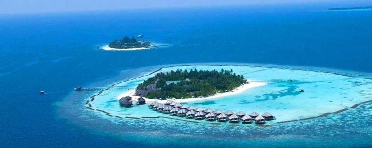 Vaadhoo islands | vakarufalhi island resort