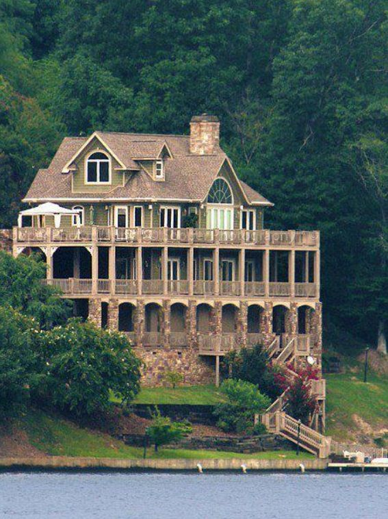 Lake Lure North Carolina Places I 39 D Love To Visit
