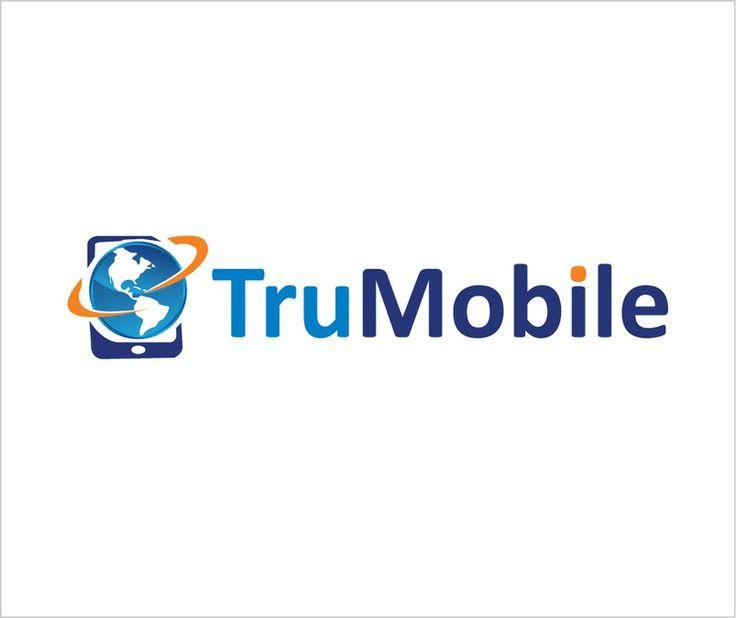 Create a Logo Branding for a new Wireless Phone Company by Jumardi
