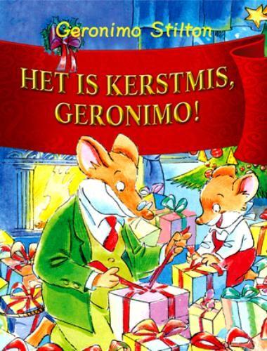 Ik had een feestelijk kerstdiner georganiseerd voor al mijn vrienden en familie en er kwam helemaal niets van terecht. Hoe meer ik probeerde de kerstgedachte hoog te houden, hoe hoger de problemen zich opstapelde. Ik belandde in het ziekenhuis, mijn appartement vloog in brand. Wat zeg je? Ik overdrijf? Hoe kom je erbij, dat doe ik nooit! Lees dit boek en dan weet je dat er geen woord van gelogen is!