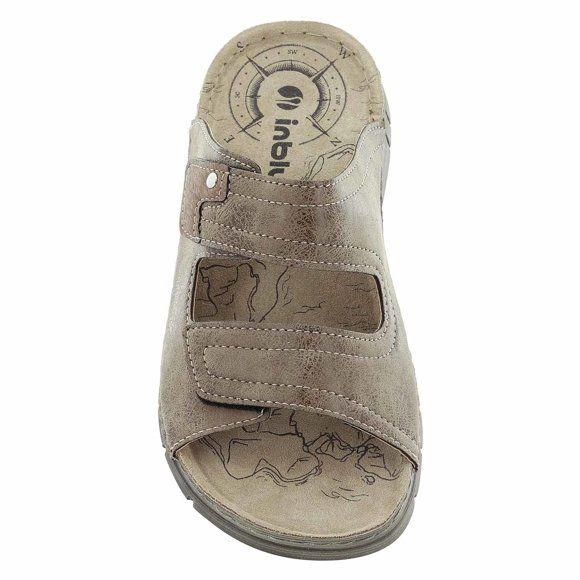 Klapki Profilaktyczne Meskie Shoes Flip Flops Sandals