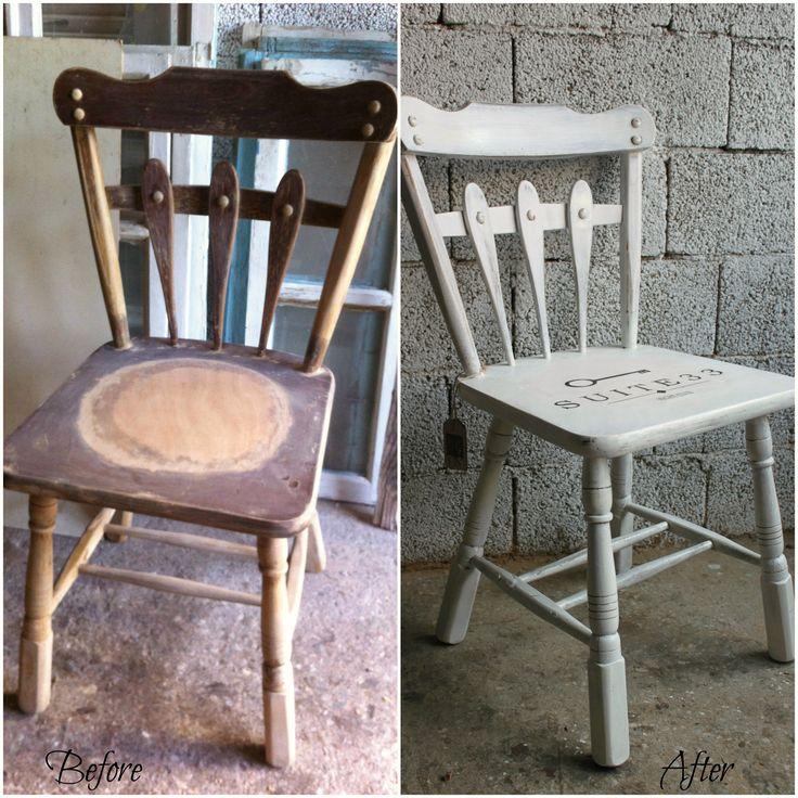 #suite33 NightClub #upcycled_furniture https://www.facebook.com/handmadezoebelt?ref=hl