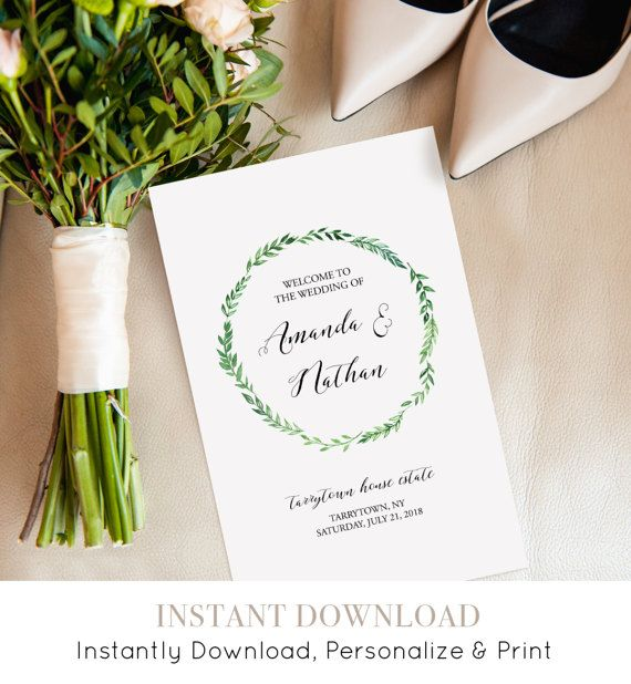 Order Of Wedding Ceremony: 1000+ Ideas About Wedding Ceremony Order On Pinterest