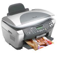 Pulizia degli ugelli della stampante http://www.comepulire.it/2012/09/20/oggetti/come-pulire-ugelli-stampante/