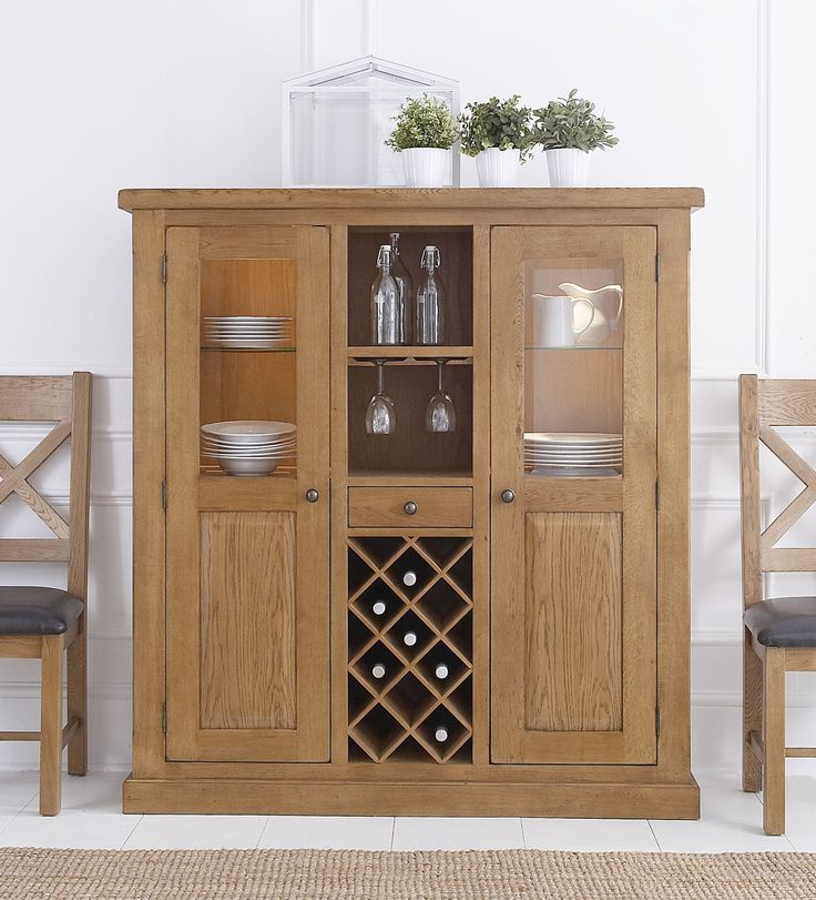 Capturing the essence of traditional furniture styling, where less is more, the Langford oak collection has a classic look that would usually be found in a stately home, but here it is in all it's glory, a range that will certainly give your home that same stately look and an impressive grandeur that will add an amazing character to any room. See more here ----> http://www.aworldoffurniture.co.uk/brands-en/langford-oak-furniture/