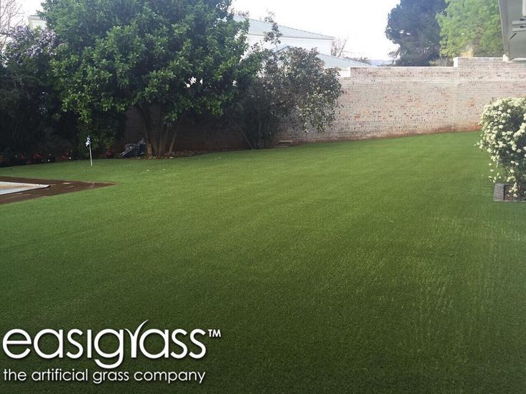 http://ift.tt/2eWz70K or somersetwest@easigrass.co.za or  0212001457 #easigrass #syntheticgrass