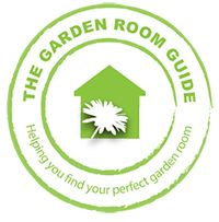 Our Verona Garden Lodge has featured on the Garden Room Guide http://www.thegardenroomguide.co.uk/save-nearly-7000-on-this-garden-lodge/2016/03/22/