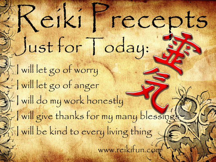 "Traditional Seminar UsuI Reiki Ryoho A Level Retreat in Kythnos by Mystic Neverland Reiki Academy Meditation & Health Center at Vathisthea, Kythnos Island Vacation Retreats for total revitalization, wellness & rebirth In the era of continuous and strong pressure Mystic Neverland offers you the opportunity to discover your lost self, to get rid of anything … Συνεχίστε την ανάγνωση του ""Traditional Seminar Retreat Usui Reiki Ryoho A Level"""