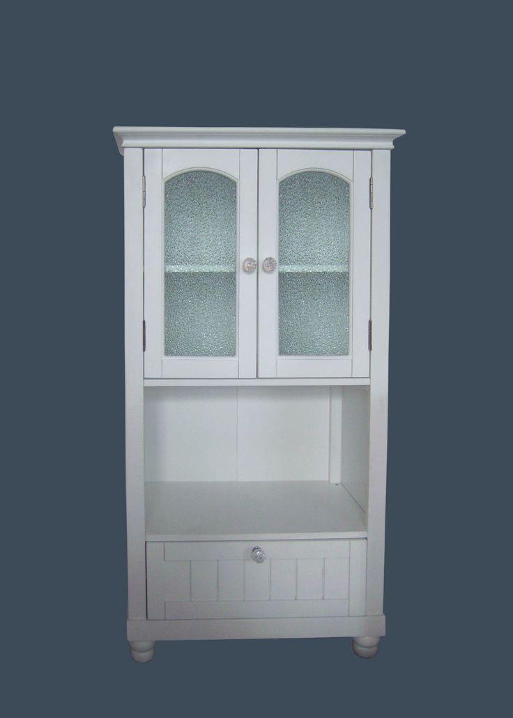 34 Best Bathroom Medicine Cabinets Images On Pinterest