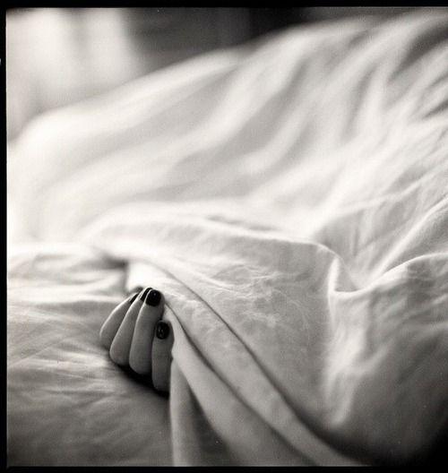 Buonanotte...