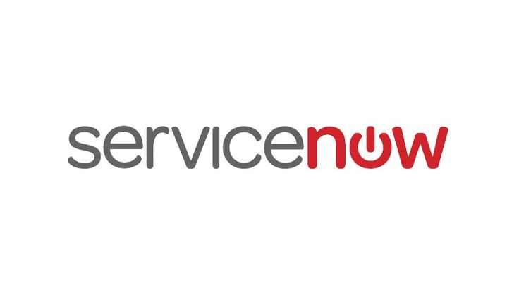 ServiceNow Buys Design Firm Telepathy   ServiceNow, an information technology management company and they have a very good reputation in the market at the enterprise level, is planning to buy Telepathy, a design firm in San Diego that has worked with software providers such as Quip and New Relic.  Read more: https://www.techfunnel.com/information-technology/servicenow-buys-design-firm-telepathy/