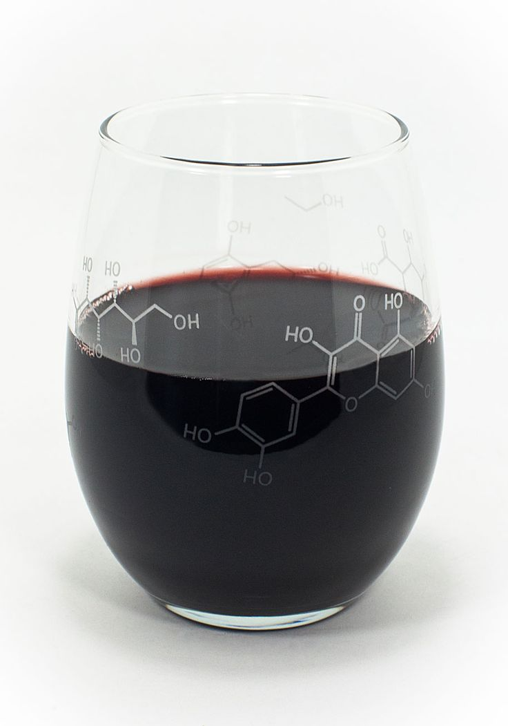 love this chemistry wine glass http://rstyle.me/n/s7m55r9te