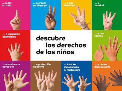 Resultado de imagen para imagenesde leyes argentinas referidas a la proteccion de niños niñas y adolescentes