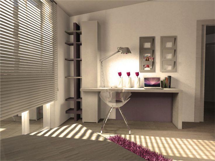 Oltre 1000 idee su arredamento camera da letto ragazzi su pinterest stanze da letto di ragazzi - La casa della cameretta lissone ...