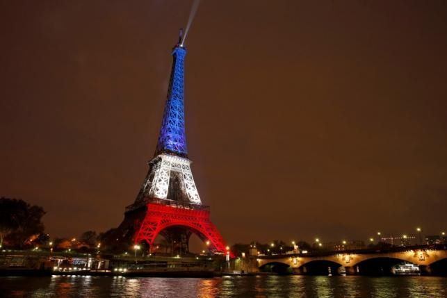 #France creates a special visa for #Marketers, #Engineers, and #Investors  Simply in time earlier than the #2017 presidential election in France, the present day #French authorities desired to announce one last component to foster #FrenchStartups. The   #FrenchTechVisa is a brand new application for foreign tech expertise.   More.........: https://goo.gl/AbXREA http://globalgateways.co.in/SchengenVisa.html