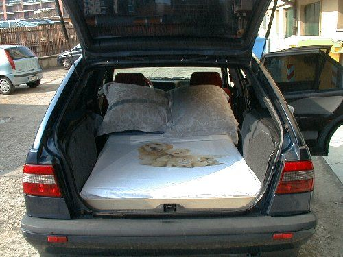 17 best images about van and car camping on pinterest minivan rv hacks and toyota. Black Bedroom Furniture Sets. Home Design Ideas