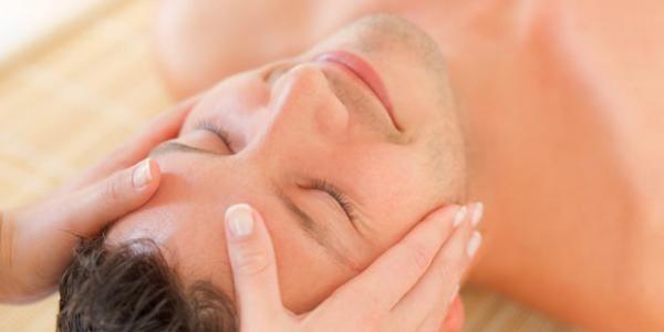 Was tun gegen Migräne? 10 moderne Therapiemethode http://www.praxisvita.de/was-tun-gegen-migraene