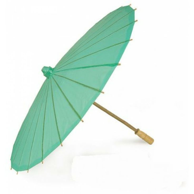 paper parasols wholesale Lady shade offers a range of sun protection and skincare products shop for our collection of parasol umbrellas, skin care & accessories.