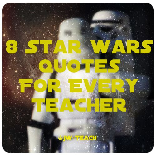 Movie Quotes Star Wars: Best 20+ Star Wars Quotes Ideas On Pinterest