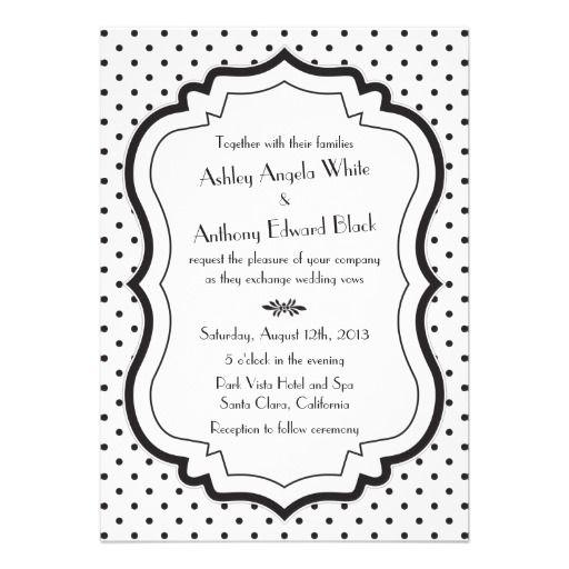 Rockabilly Wedding Ideas: Pin By Amanda Hanks On Ideas