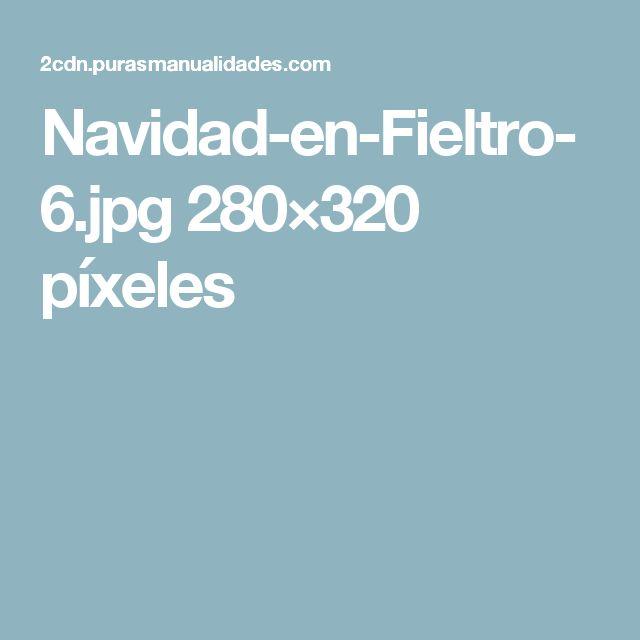 Navidad-en-Fieltro-6.jpg 280×320 píxeles