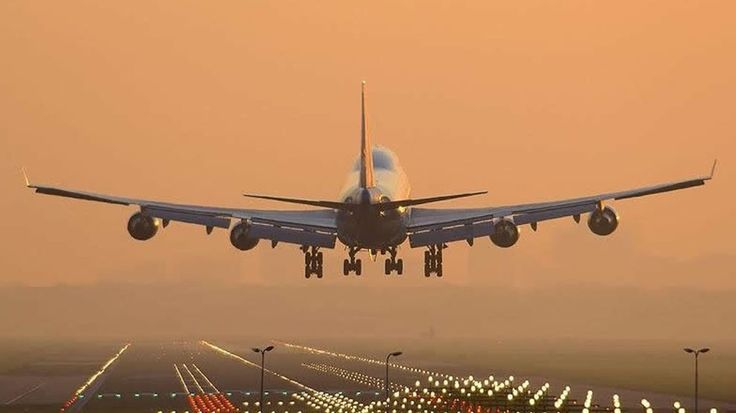 "ABD 'nin Teksas eyaletinde tüm uçuşlar iptal  ""ABD 'nin Teksas eyaletinde tüm uçuşlar iptal"" http://fmedya.com/abd-nin-teksas-eyaletinde-tum-ucuslar-iptal-h61912.html"