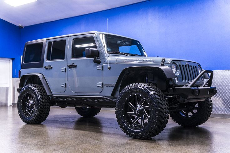17 Best images about Jeep°lllllll° ️ on Pinterest   2014 ...
