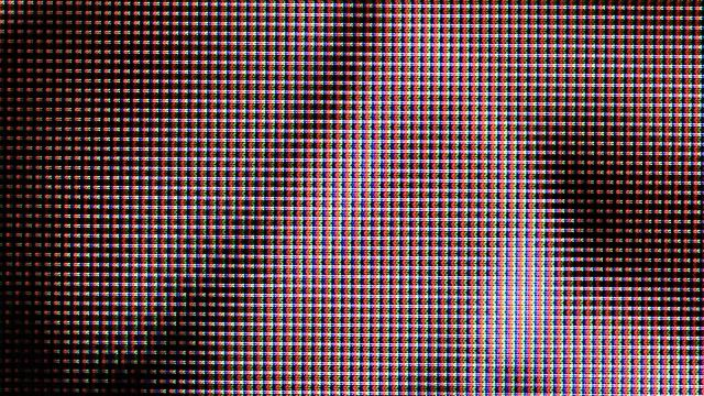 led monitor closeup - Sök på Google