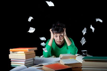 Blog Posts About Dyslexia / 7 Myths About Dyslexia