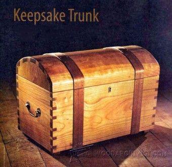 423-keepsake-trunk-plans