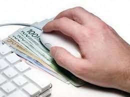 Dinero rápido y fácil con NetCredit préstamo - http://www.festivalislarock.es/dinero-rapido-y-facil-con-netcredit-prestamo/