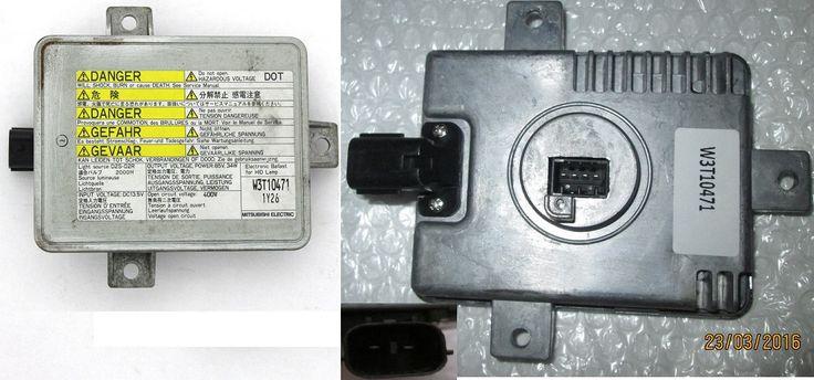 HONDA ACCORD 4 DOOR ALMAS XENON HEADLIGHT / HEADLAMP BLAST Sensor ecu W3T10471 2.0 1998 CC K20A 35 Watt 12 Volt : curtain air bag : assistant turn : 18-inch aluminum wheel : sun roof : smart card key : smart key system : navigation : 4WD ( 4 WHEEL DRIVE ) : HID : HID AUTOMATIC