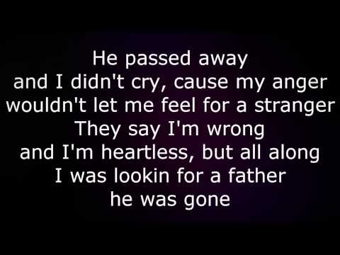 Tupac - Dear Mama (Lyrics)  Video by: JEGiR KH