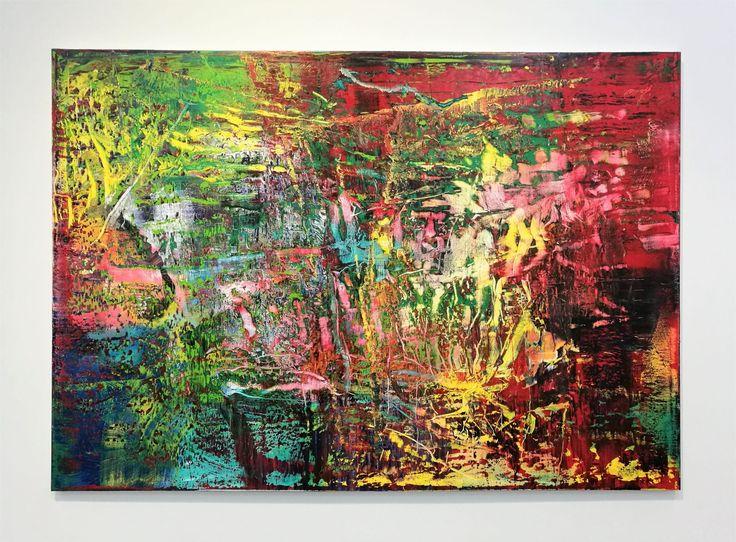 Citaten Hedendaagse Kunstenaars : Beste ideeën over hedendaagse kunstenaars op pinterest