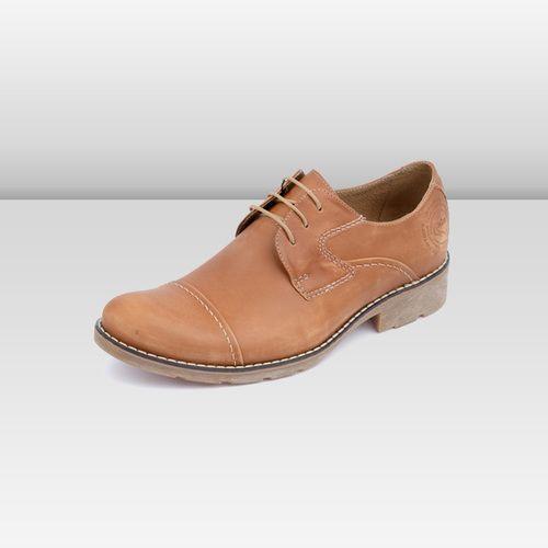 Распродажа обуви в Москве