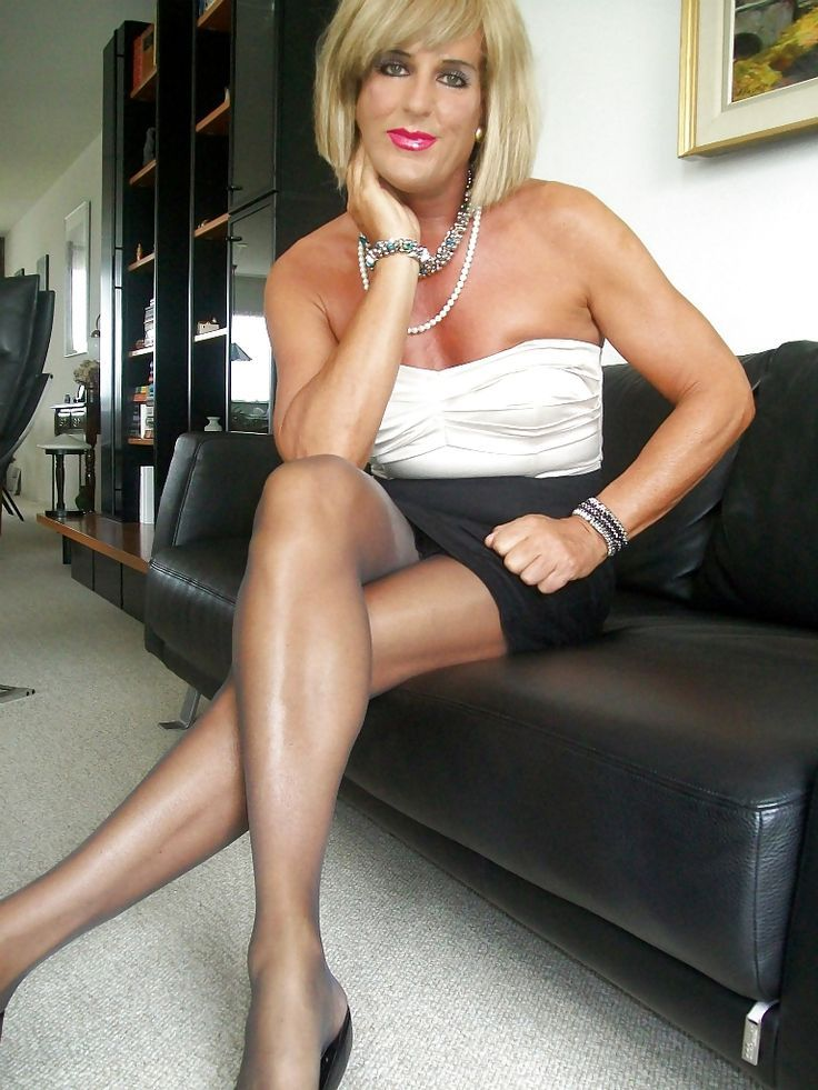 Mature Big Sexy Wives 51