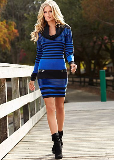 0a9027b891b2 I own a dress similar to this. I ll usually wear it for going out with  friends. I would love some different
