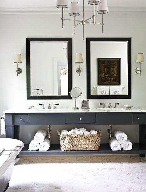 115 best Bad images on Pinterest Bathroom, Bathroom furniture - badezimmerausstattung