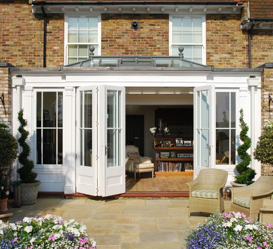 13 Best Blinds For French Doors –A Way To Secure And