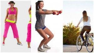 ejercicios-para-adelgazar-30-dias