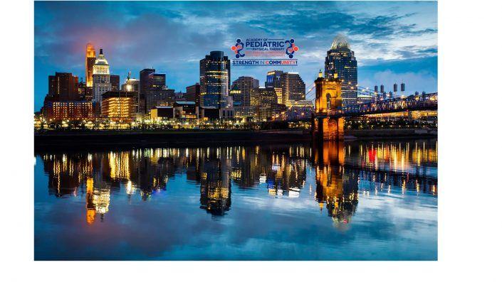 All Hands on Deck for 2017 Annual APPTAC Conference in Cincinnati
