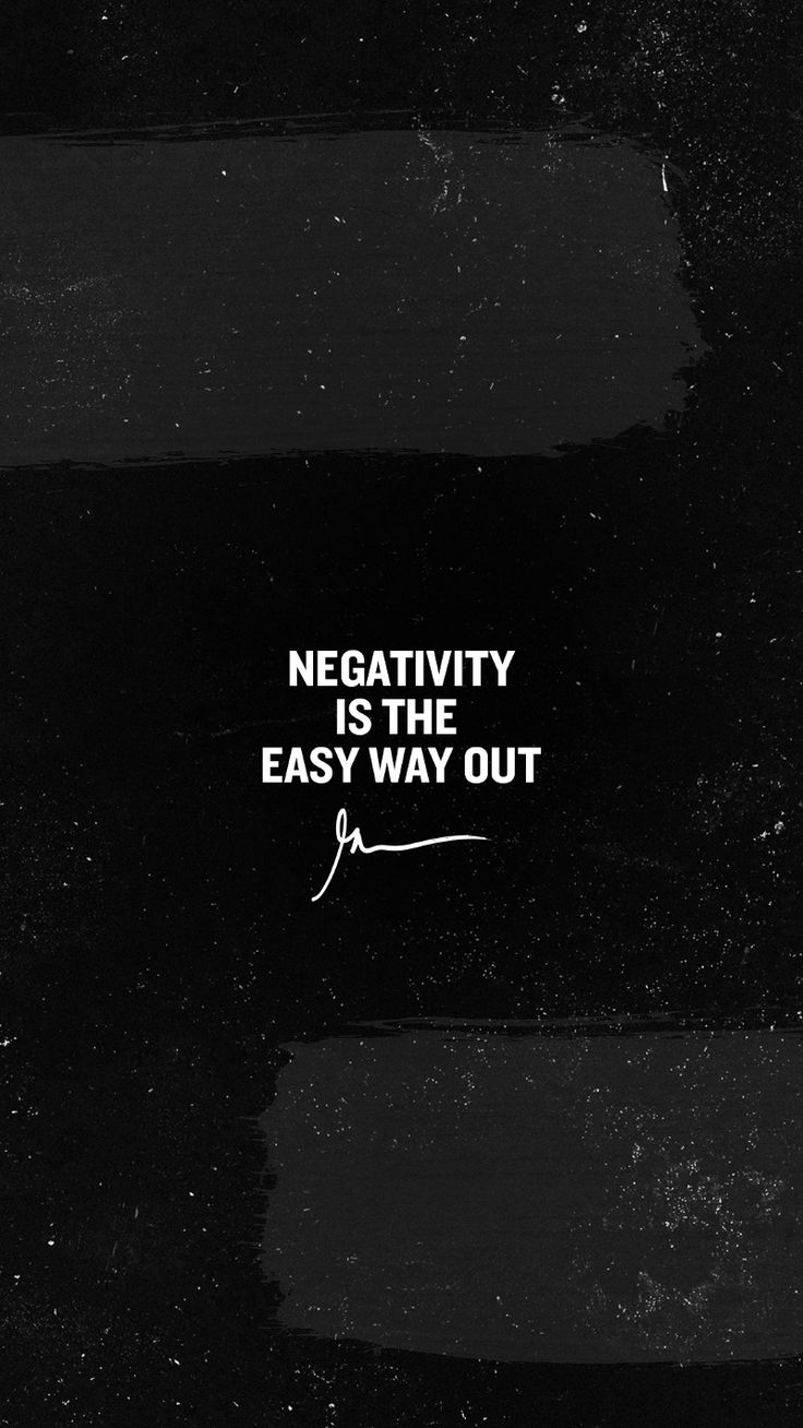 Best 25+ Quote backgrounds ideas on Pinterest ...