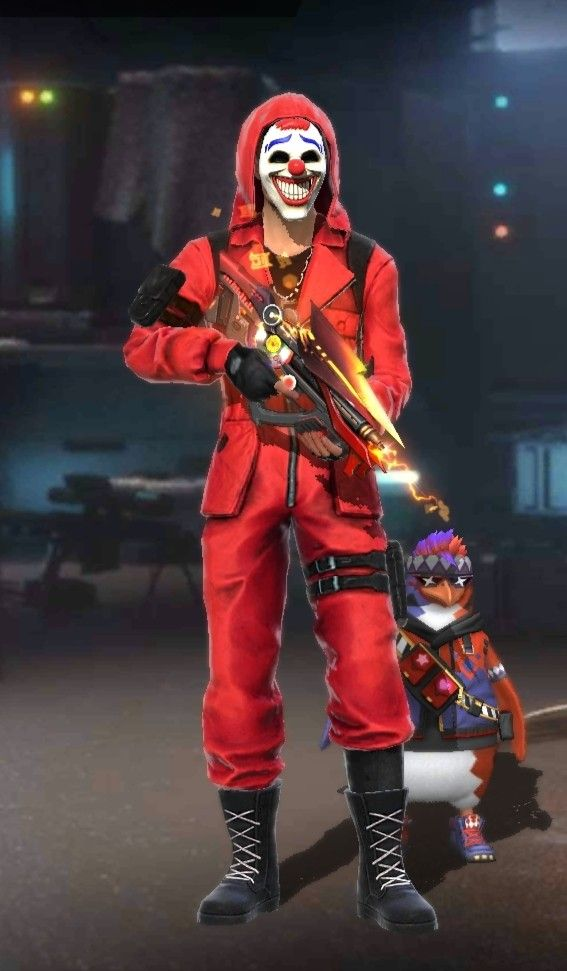Free Fire Criminal Dressing Hd Gaming Wallpaper In 2021 Photo Poses For Boy Cute Black Wallpaper Boy Poses Free fire hd wallpaper joker