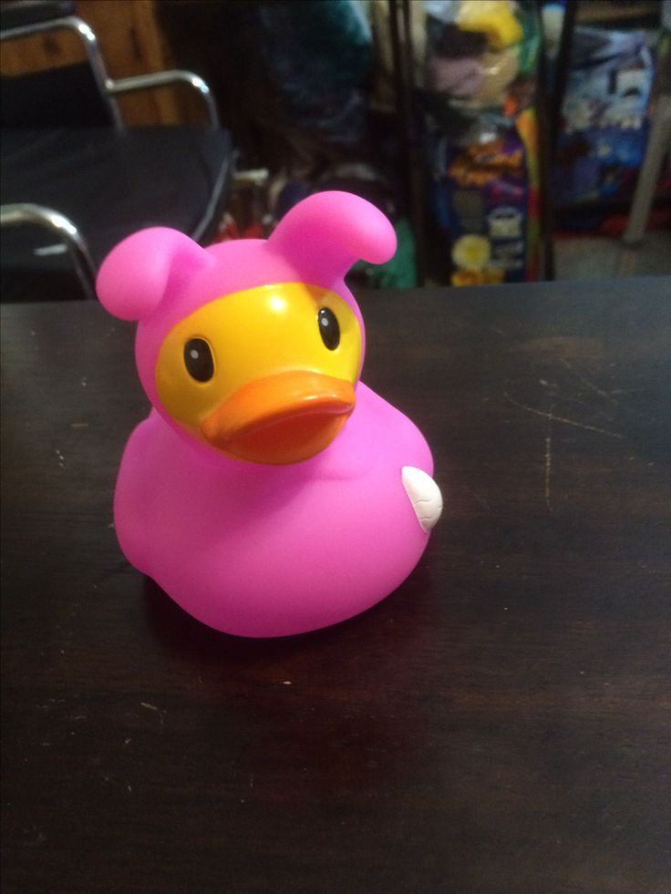 85 best easter basket ideas for girls images on pinterest infantino easter ducks at target negle Choice Image