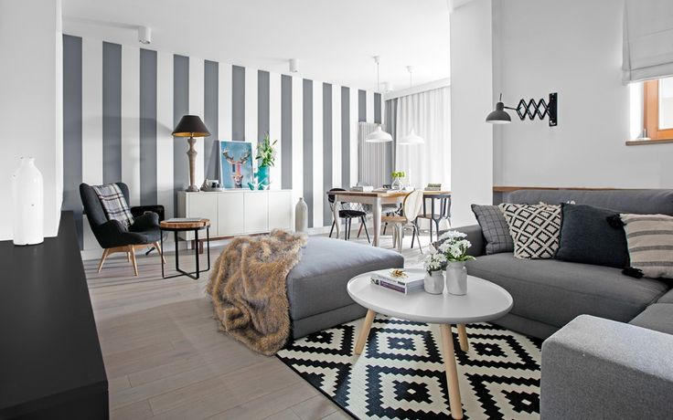 Una Casa Nórdica Llena de Ideas: Get The Look - Nordic Treats